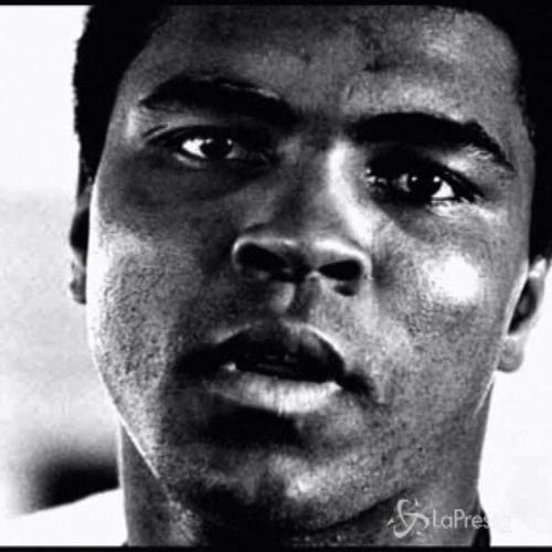 Figlie Muhammad Ali: Papà non sta morendo, non credete ai ...