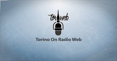 TORweb: Torino on Radio Web, due giorni di confronto on air ...