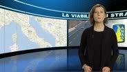 Centro - Le previsioni del traffico per il 27/11/2014