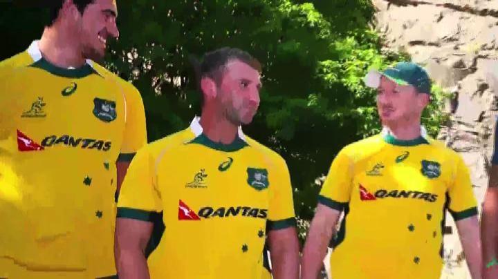 Morto il giocatore di cricket australiano colpito da una ...
