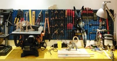 Start up e innovazione: LoFoIo, il makerspace nel quartiere ...