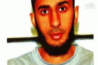 Londra, condannati fratelli jihadisti reduci dalla Siria    ...