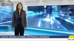 Le strade dell'informazione del 27/11/2014