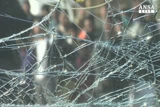 Attentato a Kabul, 6 le vittime
