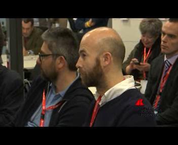 Tecnologia, al FinTech Accelerator di Unicredit per la ...