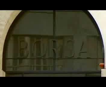 Milano chiude positiva, frenano energetici con prezzo ...