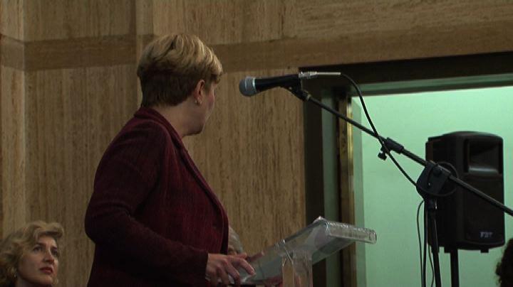 Ministro Guidi: Jobs Act una cassetta degli attrezzi ...