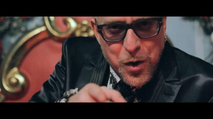 Mario Biondi torna con un disco di Natale: nel 2015 album e ...