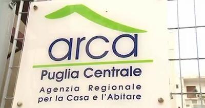 La periferia degradata di Bari che diventa esempio di ...