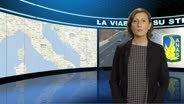 Nord - Le previsioni del traffico per il 28/11/2014
