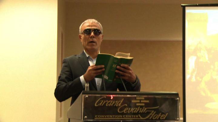 Papa Francesco va in Turchia, Alì Agca chiede di ...