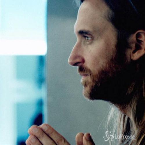 Esce il nuovo album di David Guetta: In 'Listen' c'è un ...
