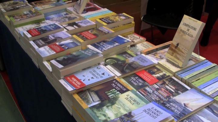 Libri, piccoli segnali positivi dal mercato: dati ...