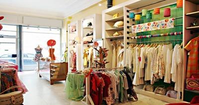 Riciclo creativo degli abiti vintage: il progetto di ...