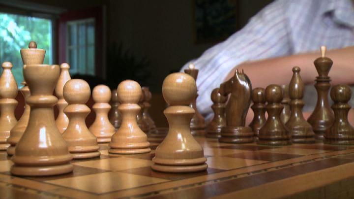Usa: Samuel, 13 anni, il più giovane Gran Maestro degli ...