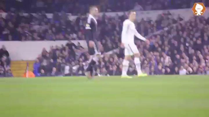 Il record di Tottenham-Partizan: tre invasioni in 45 minuti ...