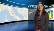 Sud e Isole - Le previsioni del traffico per il 29/11/2014  ...