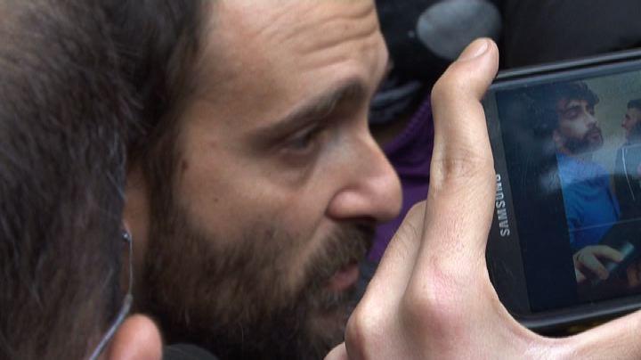 Mafia a Roma, Orfini: anche il Pd permeabile alla corruzione