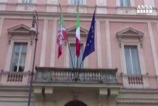 Colle: Berlusconi apre a Renzi, scelta condivisa