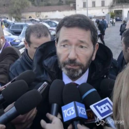 Mafia Roma, Marino: Berlusconi chiede mie dimissioni? Da che pulpito