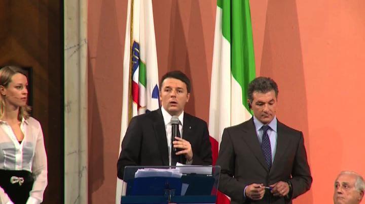 Mafia Capitale non ferma la candidatura alle Olimpiadi 2024 ...