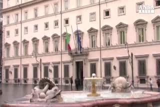 Renzi sonda Prodi; Prof, resto fuori da giochi politici     ...
