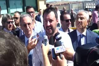 Lega: Salvini vola nei sondaggi, pronta sfida al Sud