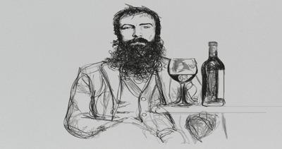 """Start up: Goodmakers, il sito che vende il vino """"buono""""     ..."""