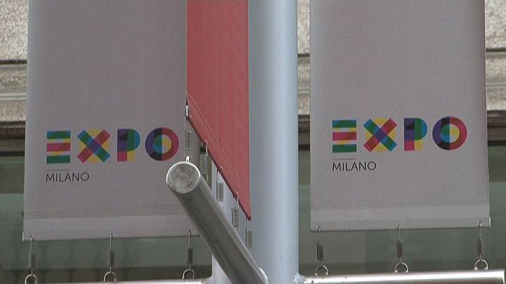 Verso Expo 2015, le sfide per Milano tra impresa e cultura  ...
