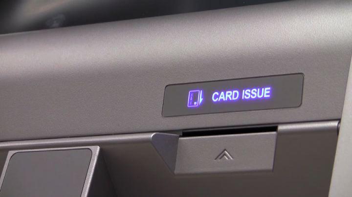 Mps presenta la prima banca 2.0, una filiale hi tech a ...