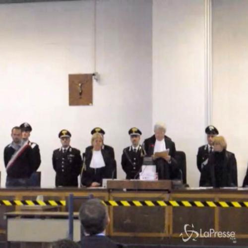 Torino, assalto NoTav non fu terrorismo: la gioia degli ...