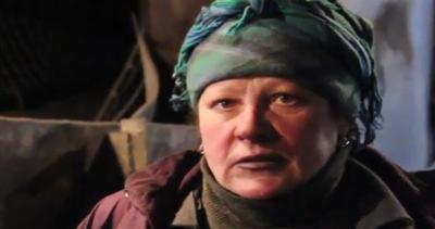 Ucraina: le nuove eroine sono le minatrici