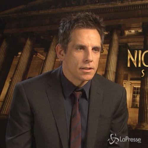 Scandalo email Sony: parla il cast di 'Una notte al museo'