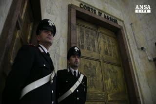 Garlasco: Alberto Stasi condannato a 16 anni