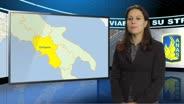 Sud e Isole - Le previsioni del traffico per il 18/12/2014  ...