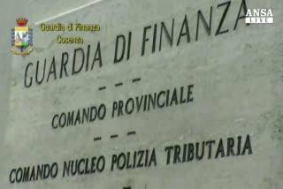 Sanita': ticket non riscossi a Cosenza, 9 segnalati Corte ...