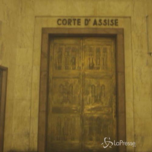 Garlasco, Stasi condannato a 16 anni per l'omicidio di ...