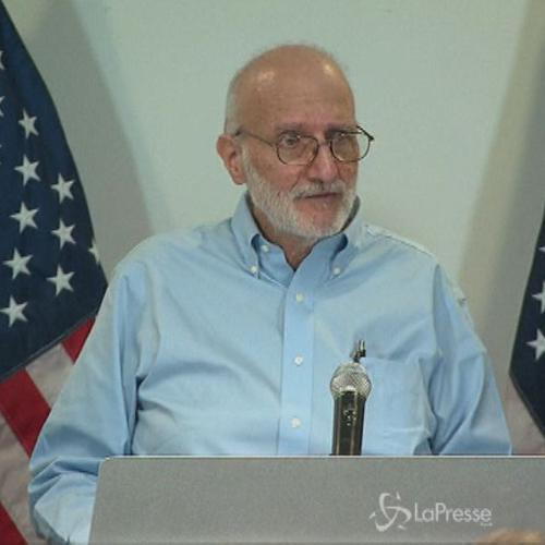 Alan Gross: Verso di me i cubani sempre generosi, soffrono ...