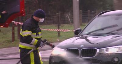 Paura per l'amianto, cittadini olandesi chiusi in casa