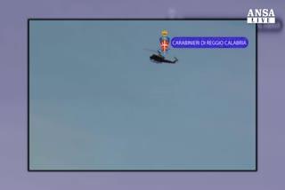 'Ndrangheta: comprensorio sotto controllo cosca, 52 arresti ...