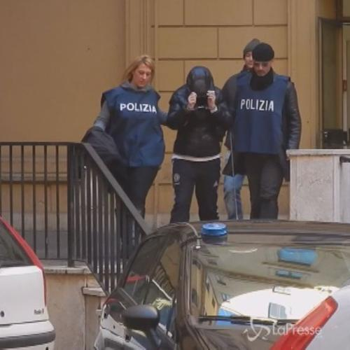 Omicidio Fanella, presi gli esecutori: usavano stessa ...
