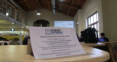 I Big Data per la business e social innovation