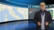 Centro - Le previsioni del traffico per il 19/12/2014