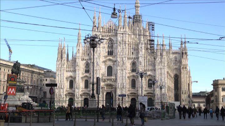 Google e Comune Milano insieme per i cittadini in vista di ...