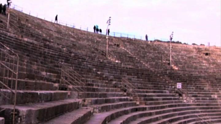 Arena di Verona si cura con 14 mln dai privati e sogna ...