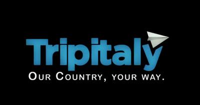 Tripitaly, la nuova esperienza di viaggio in Italia