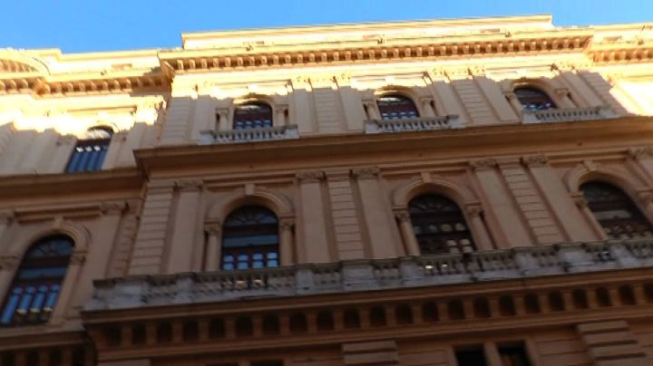 Fiaip: convertire le case vuote per rilanciare il turismo ...
