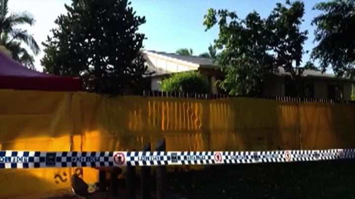 Australia, massacrati in casa a coltellate 8 bimbi, madre ...