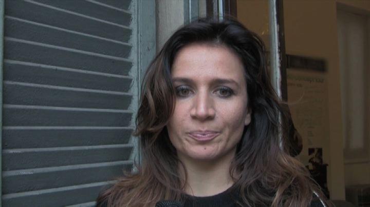 Chiara Civello, un sound internazionale per la musica ...