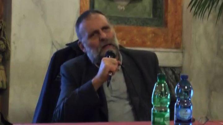 """Siria, fonti curde: """"Padre Dall'Oglio è vivo"""""""